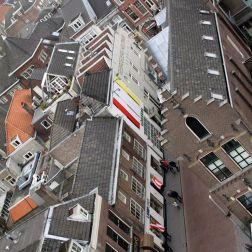 the-wonderful-climb-st-johns-cathedral-shertogenbosch-027_25655018286_o