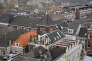 the-wonderful-climb-st-johns-cathedral-shertogenbosch-028_25681195005_o