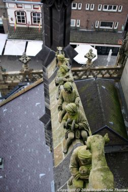 the-wonderful-climb-st-johns-cathedral-shertogenbosch-029_25588505871_o