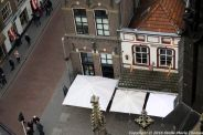 the-wonderful-climb-st-johns-cathedral-shertogenbosch-030_25562457772_o