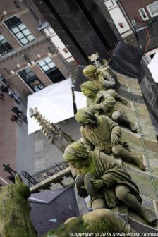 the-wonderful-climb-st-johns-cathedral-shertogenbosch-031_25380329080_o