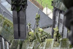 the-wonderful-climb-st-johns-cathedral-shertogenbosch-032_25380325370_o