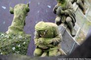 the-wonderful-climb-st-johns-cathedral-shertogenbosch-033_25562446292_o