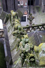 the-wonderful-climb-st-johns-cathedral-shertogenbosch-036_25588477991_o