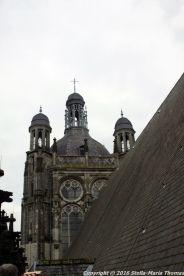 the-wonderful-climb-st-johns-cathedral-shertogenbosch-037_25562430002_o