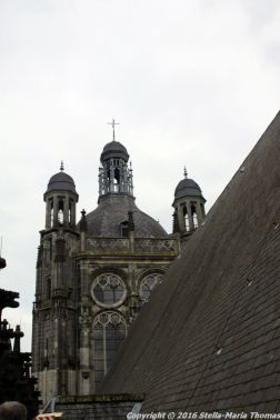 the-wonderful-climb-st-johns-cathedral-shertogenbosch-037_25562430002_o
