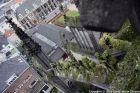 the-wonderful-climb-st-johns-cathedral-shertogenbosch-038_25588471011_o