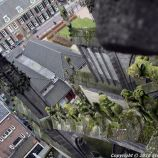the-wonderful-climb-st-johns-cathedral-shertogenbosch-038_25588471011_o