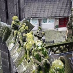 the-wonderful-climb-st-johns-cathedral-shertogenbosch-039_25054412213_o
