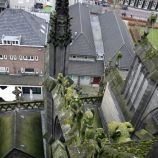 the-wonderful-climb-st-johns-cathedral-shertogenbosch-040_25054407933_o