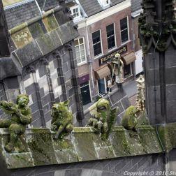 the-wonderful-climb-st-johns-cathedral-shertogenbosch-041_25654962206_o