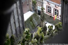 the-wonderful-climb-st-johns-cathedral-shertogenbosch-042_25050608514_o