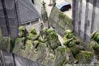 the-wonderful-climb-st-johns-cathedral-shertogenbosch-043_25588451961_o