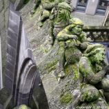 the-wonderful-climb-st-johns-cathedral-shertogenbosch-044_25588447771_o