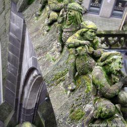 the-wonderful-climb-st-johns-cathedral-shertogenbosch-044_25588447771_o