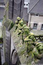 the-wonderful-climb-st-johns-cathedral-shertogenbosch-045_25380273170_o