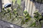 the-wonderful-climb-st-johns-cathedral-shertogenbosch-046_25380270120_o