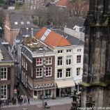 the-wonderful-climb-st-johns-cathedral-shertogenbosch-047_25380265840_o