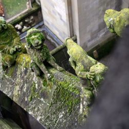 the-wonderful-climb-st-johns-cathedral-shertogenbosch-049_25050580084_o