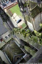 the-wonderful-climb-st-johns-cathedral-shertogenbosch-050_25681108405_o