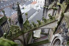 the-wonderful-climb-st-johns-cathedral-shertogenbosch-053_25054358783_o