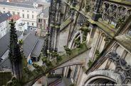 the-wonderful-climb-st-johns-cathedral-shertogenbosch-054_25054355133_o