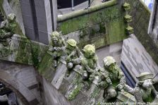 the-wonderful-climb-st-johns-cathedral-shertogenbosch-056_25654906936_o