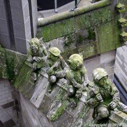 the-wonderful-climb-st-johns-cathedral-shertogenbosch-056_25654906936_o