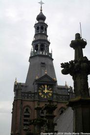 the-wonderful-climb-st-johns-cathedral-shertogenbosch-059_25380220270_o