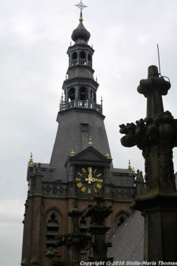 the-wonderful-climb-st-johns-cathedral-shertogenbosch-059_25380220270_o