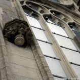 the-wonderful-climb-st-johns-cathedral-shertogenbosch-060_25562342552_o