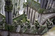 the-wonderful-climb-st-johns-cathedral-shertogenbosch-067_25050513354_o