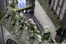 the-wonderful-climb-st-johns-cathedral-shertogenbosch-069_25654856056_o