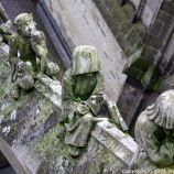 the-wonderful-climb-st-johns-cathedral-shertogenbosch-070_25050501064_o