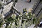 the-wonderful-climb-st-johns-cathedral-shertogenbosch-071_25050496604_o