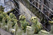 the-wonderful-climb-st-johns-cathedral-shertogenbosch-072_25562295312_o