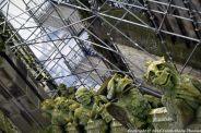 the-wonderful-climb-st-johns-cathedral-shertogenbosch-073_25681017325_o