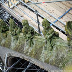 the-wonderful-climb-st-johns-cathedral-shertogenbosch-075_25562282652_o