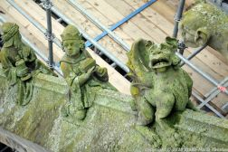 the-wonderful-climb-st-johns-cathedral-shertogenbosch-076_25562278752_o