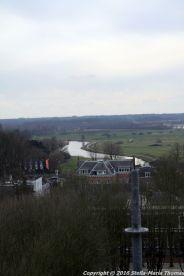 the-wonderful-climb-st-johns-cathedral-shertogenbosch-077_25681000265_o