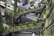 the-wonderful-climb-st-johns-cathedral-shertogenbosch-078_25680998055_o