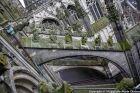 the-wonderful-climb-st-johns-cathedral-shertogenbosch-082_25680979165_o