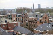 the-wonderful-climb-st-johns-cathedral-shertogenbosch-090_25380729920_o