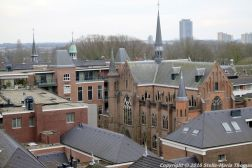 the-wonderful-climb-st-johns-cathedral-shertogenbosch-090_25380729920_o