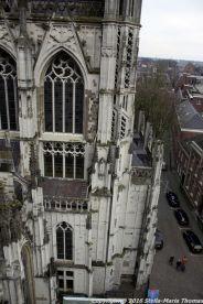 the-wonderful-climb-st-johns-cathedral-shertogenbosch-091_25588899211_o