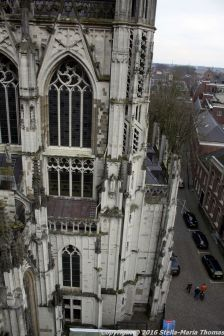 the-wonderful-climb-st-johns-cathedral-shertogenbosch-091_25588899211_o