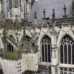 the-wonderful-climb-st-johns-cathedral-shertogenbosch-092_25681574495_o