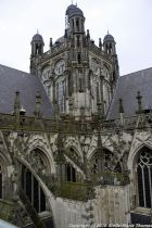 the-wonderful-climb-st-johns-cathedral-shertogenbosch-093_25380718010_o