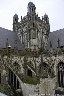 the-wonderful-climb-st-johns-cathedral-shertogenbosch-093_25380718010_o
