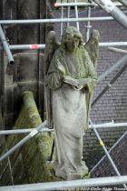 the-wonderful-climb-st-johns-cathedral-shertogenbosch-094_25681565815_o